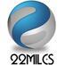 22miles_logo.jpg