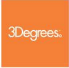 3degrees_logo.png