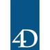 4d_logo.jpg