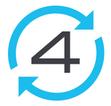 4sync_logo.png