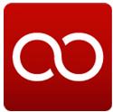 500friends_logo.png
