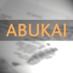 abukai_logo.png