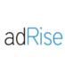 adrise_logo.png