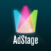 adstage_logo.png