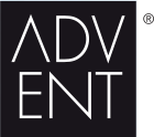 advent_sw_logo.png