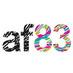 af83_logo.jpg