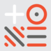 agilone_logo.png