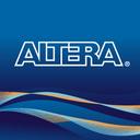 altera_logo.jpg