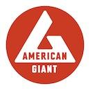 american_giant_logo.jpeg