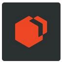 ampush_logo.png