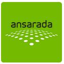 ansarada_logo.png