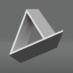 appdirect_logo.png