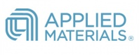 applied_materials_logo.png