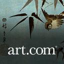 artdotcom_logo.jpg