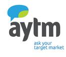 aytm_logo.png