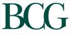 bcg_logo.jpg