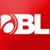 borrow_lenses_logo.png