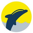 bottlenose_logo.png