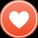 cakehealth_logo.png