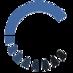 captricity_logo.png