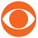 cbsi_logo.jpg