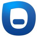 cloudengines_logo.png