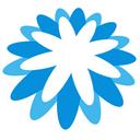 coupa_logo.png