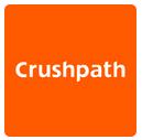 crushpath_logo.png