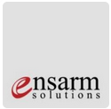 ensarm_logo.png