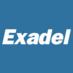 exadel_logo.png