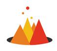 firespotter_logo.png