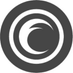 flurry_logo.png