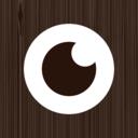 foodspotting_logo.png