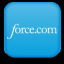 force_dot_com_logo.png