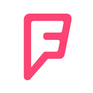 foursquare_logo.png