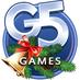 g5_logo.png