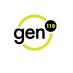 gen110_logo.jpg