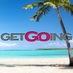 getgoing_logo.jpeg