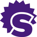 getsatisfaction_logo.png