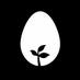 hampton_creek_logo.png