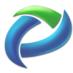 healthfidelity_logo.png