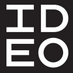 ideo_logo.png