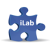 ilab_solutions_logo.png