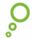 innerworkings_logo.png