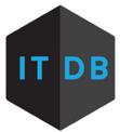 itdatabase_logo.png