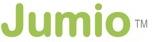 jumio_logo.jpg