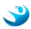 leapcommerce_logo.png