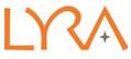 lyrahealth_logo.png