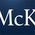 mckinsey_logo.jpg