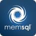 memsql_logo.png